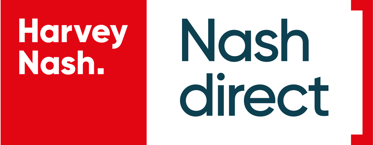 Nash direct (GmbH)