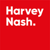Harvey Nash Ltd